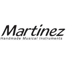 Minyard Martinez